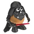 DarthTater's Avatar