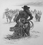 wildwest08's Avatar