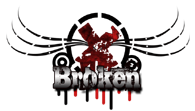 The Broken Forums - Home for the bored, lonely and unemployed - Powered by vBulletin